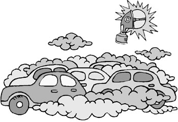 pollution-air-voitures