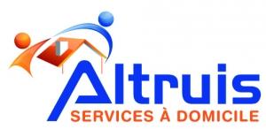 Logo-ALTRUIS1